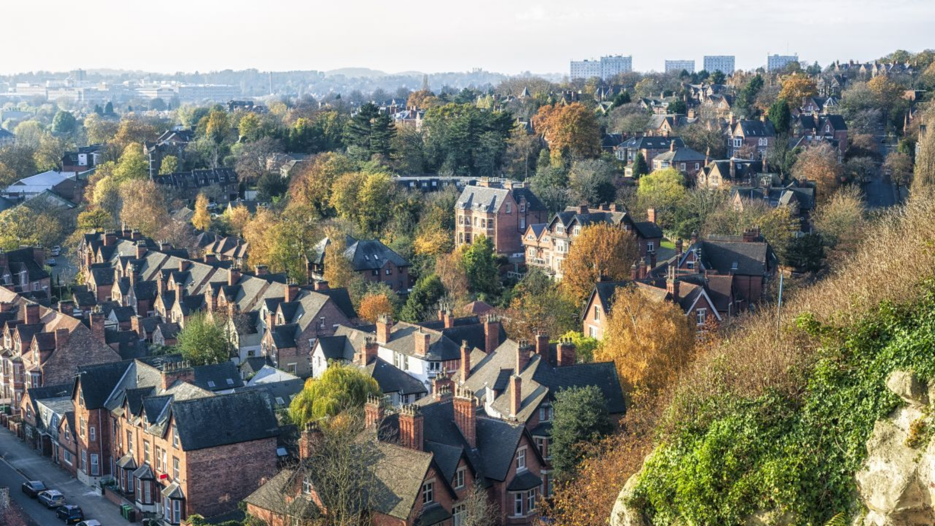 Nottingham (2)