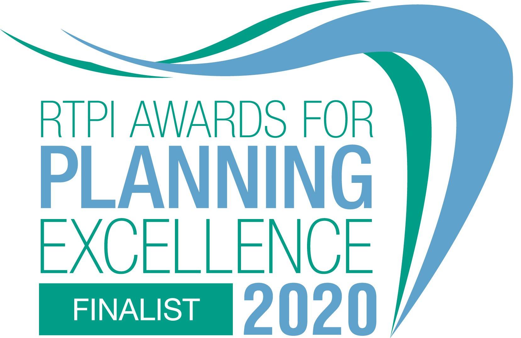 RTPI _2020_Awards_Logo_f